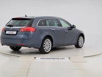 gebraucht Opel Insignia Station Wagon CDTI 160CV Sports aut. Cosmo del 2009 usata a Settimo Torinese