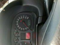 usata VW e-Golf - 2002