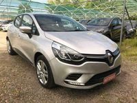 usata Renault Clio IV Tce 12v 90cv Startamp;stop 5 Porte Energy Zen