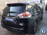 second-hand Nissan X-Trail X-TRAIL1.6 dci Acenta Premium 2wd xtronic