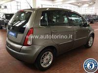 used Lancia Musa MUSA1.3 mjt Oro s&s 95cv