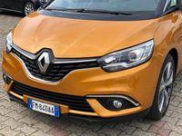 usado Renault Scénic 1.6 dci energy Intens 130cv