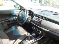 usata Alfa Romeo Giulietta 1.6 jtdm (2) Distinctive rif. 3336545