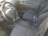 usado Peugeot 207 - 2008