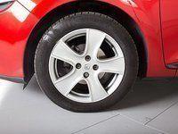 usata Renault Clio Sporter 1.5 dCi 8V 90CV Costume National