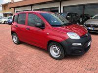 usata Fiat Panda 3ª serie 1.3 Mjt 2posti - 2015