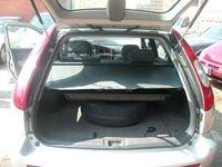 usata Kia Clarus 1.8 16V cat Wagon SLX rif. 4378568