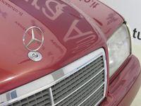 usata Mercedes C180 cat Sport