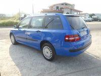 usata Fiat Stilo 1.9 JTD Multi Wagon Active