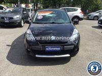 käytetty Renault Clio CLIO1.2 16v Dynamique 5p