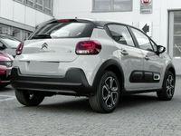 usata Citroën C3 Pure Tech 110 S&s Feel Pack
