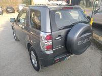used Suzuki Grand Vitara 1.9 DDiS 3 porte rif. 10987669
