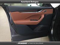 usata Maserati Levante V6 Diesel 250 CV AWD