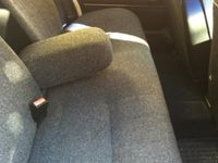 brugt Volvo Polar 240 2.0 cat Station WagonGPL