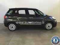 usata Fiat 500L 1.3 Multijet 85 CV Lounge