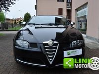 usado Alfa Romeo GT 1.9 JTDM 16V Sport