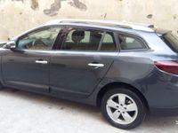 used Renault Mégane iii 2010 1.9