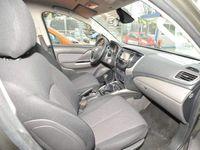 usata Fiat Fullback 2.4 180CV Doppia Cabina LX (IVA ESCL.)