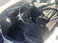 usata Fiat Brava 1.6i 16V ELX