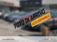 usado Dacia Sandero 0.9 tce Comfort s&s 90cv