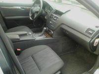 usata Mercedes C200 Classe C (W/S204)CDI S.W. Eleg.