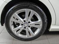used Mercedes A180 CDI Urban