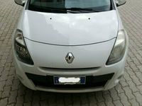 usata Renault Clio Dynamique 1.5 DCI 90cv diesel