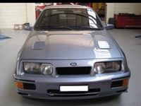 brugt Ford Sierra RS Cosworth 3 porte