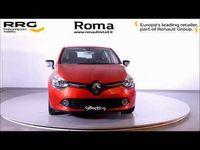 brugt Renault Clio 1.5 dCi 8V 90CV 5 porte Costume National