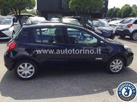 usata Renault Clio CLIO1.2 16v Dynamique 5p