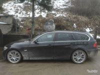 usado BMW 330 xd touring