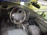 usado Citroën C4 1.6 e-HDi 115 Business 8gomme