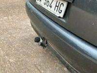 usata VW Polo Polo 1.6/101 CV cat Var. Comfortline Air