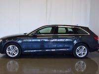 second-hand Audi A4 Avant 2.0 TDI 150 CV S tronic