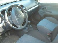 usata Renault Clio 1.5 dCi 82CV cat 3 porte Community