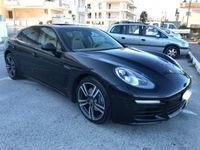 used Porsche Panamera 3.0 DIESEL-PACK CRONO SPORT PLUS-RESTYLING-