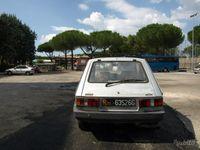 gebraucht Fiat 127 - 1984