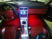 usata Chrysler Crossfire 3.2 V6 Limited