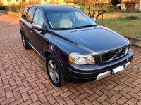 brugt Volvo XC90 R-desing 2.4 D5 AWD - 2010