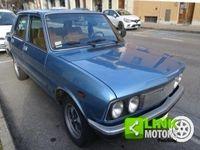 brugt Fiat 132 1.6