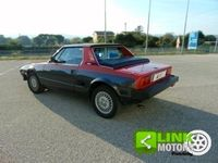 usata Fiat X 1/9 X1- F9 Five Speed Bertone