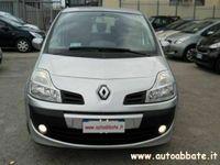 usata Renault Grand Modus Modus 2ª serie1.2 16V Dynamique