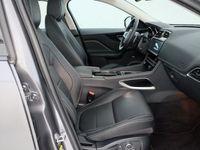 used Jaguar F-Pace 2.0 D 240 CV AWD aut. R-Sport