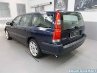 brugt Volvo V70 2.4 D5 20V cat Optima rif. 9457776