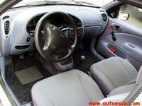 usata Ford Fiesta 1.8 diesel cat 3 porte Studio
