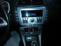 usata Lancia Delta Delta (2008-2015)1.9 MJT Twinturbo DPF Platino