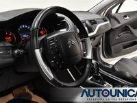 used Citroën C5 CrossTourer 2.0 hdi executive autom navi sens led