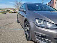 usata VW Golf VII 7ª serie - 2015