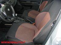 usata Alfa Romeo Giulietta Giulietta (2010)1.6 JTDm-2 105 CV Distinctive