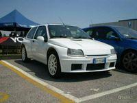 usata Renault Clio - 1995